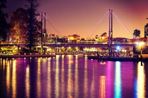 Enclave Apartments East Perth - DevelopWise Project Marketing, Perth Apartments