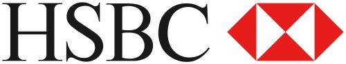 Rank 33. HSBC 2012 $11,378 Million