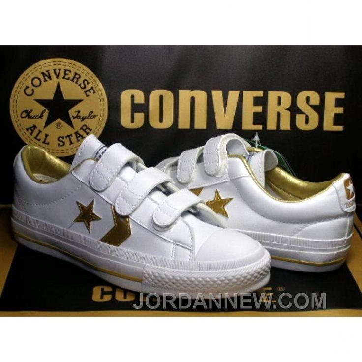 converse one star timeline yahoo
