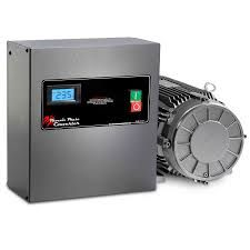 While dealing with us, you receive the most exceptional Phase Converters that are carefully packaged and labeled, produced and shipped in a timely manner, all at prices that work best for your business.