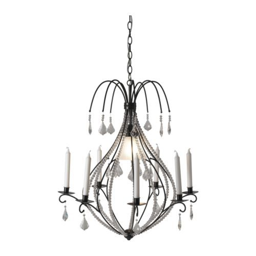 Hej Bei Ikea Österreich Decor Deliciousness Pinterest Chandelier And Pendant Lighting