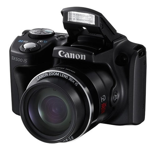 68 best mirrorless camera images on pinterest digital camera tech review tips canon power shot sx500 is fandeluxe Images