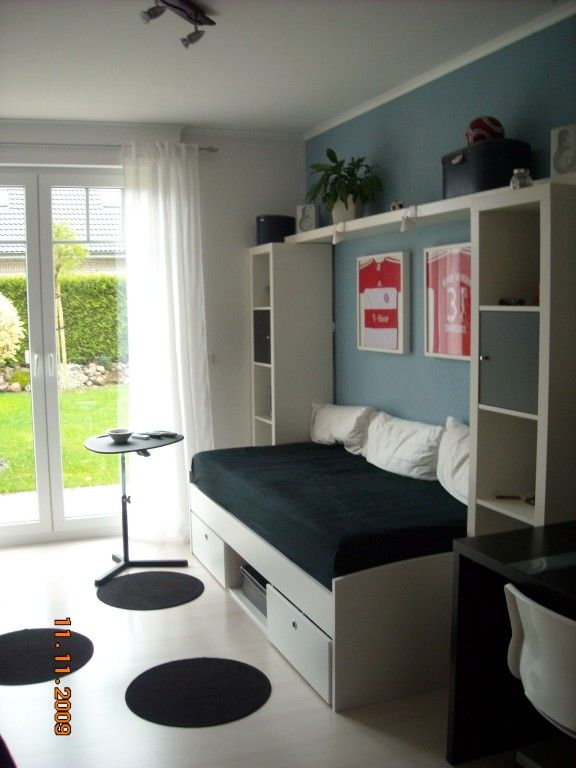 die besten 25 teenie jungs ideen auf pinterest geschenke f r teenager jungen jungen teenager. Black Bedroom Furniture Sets. Home Design Ideas