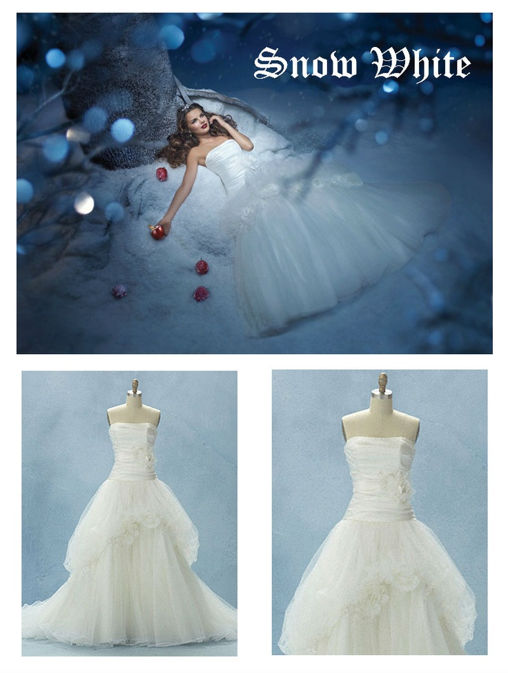 31 best Alfred Angelo images on Pinterest | Wedding frocks ...