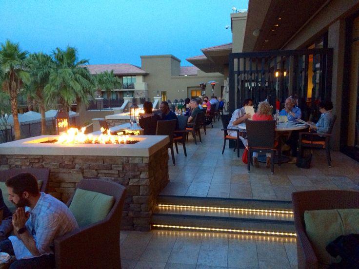 Restaurants Rancho Mirage Ca Best Restaurants Near Me