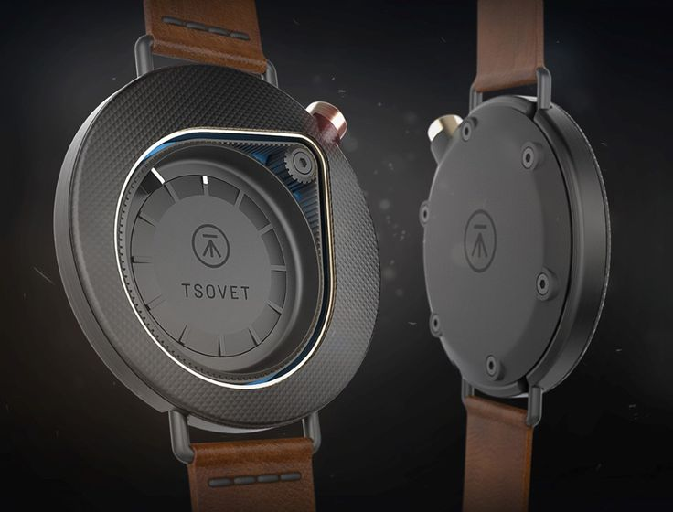 Watch out for these! | Yanko Design