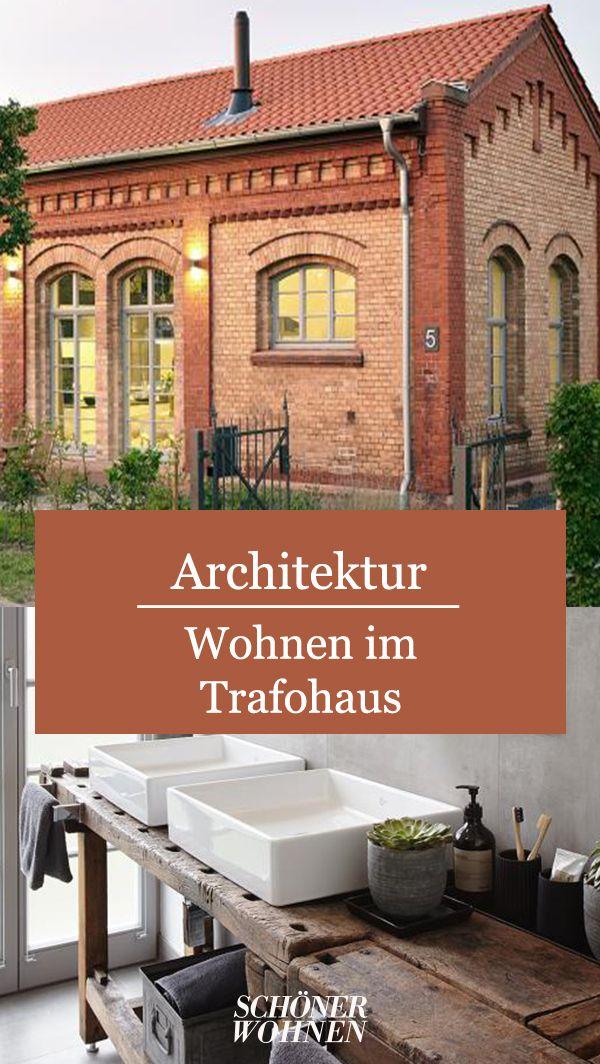 Badezimmer Mit Werkbank Bild 3 In 2020 Haus Architektur Style At Home