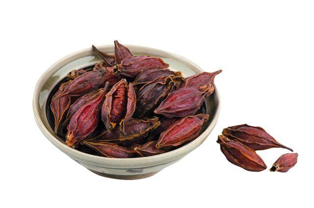 Najlepšie čínske aj európske liečivé čaje: 10 super receptov, ktoré vás postavia na nohy   Casprezeny.sk