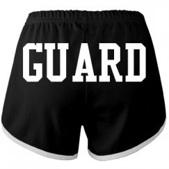 Custom Color Guard Shirts, Hoodies, Bags, & More