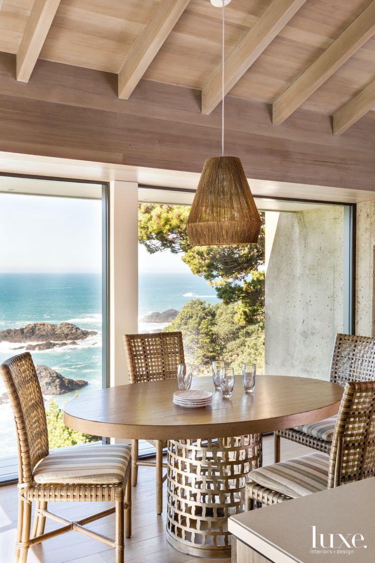 best 25 contemporary beach house ideas on pinterest modern