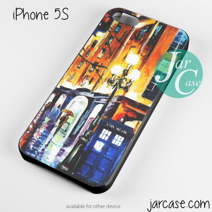 which iphone is the best best 25 tardis painting ideas on doctor who 9565
