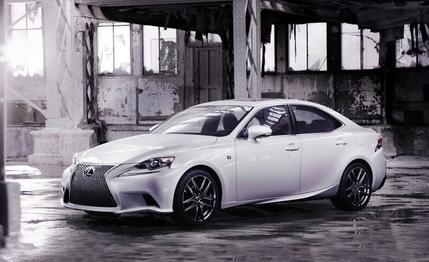 I hate the front end, but after graduation I plan on shopping around for my dreamy Lexus sedan! 2015!  By then hopefully the 2016's will look different <3