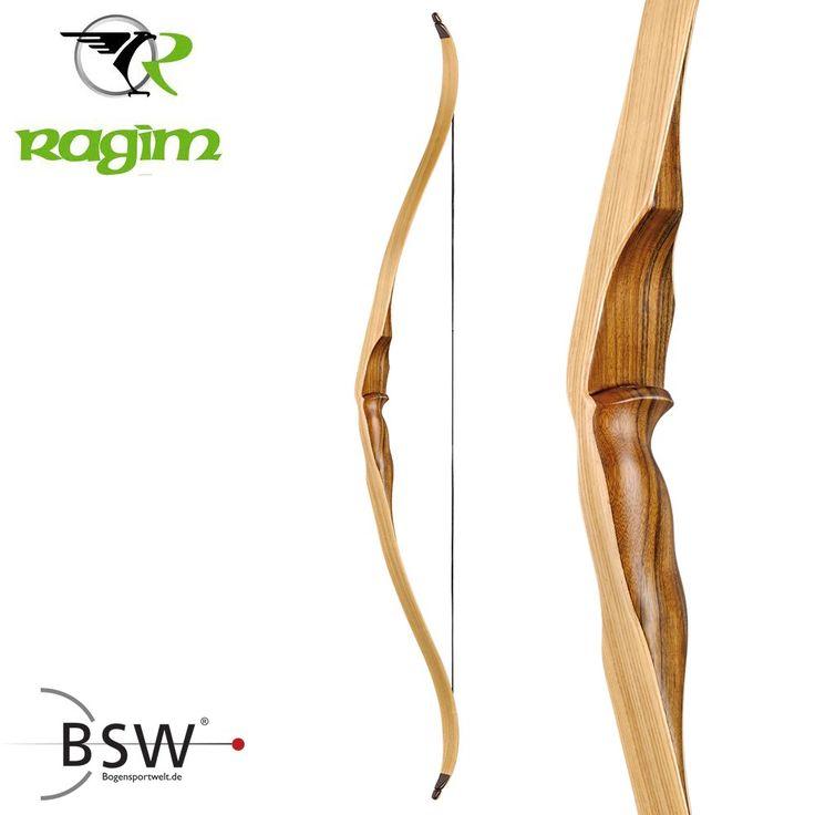 SET-RAGIM-Brown-Bear-58-Zoll-25-60-lbs-Recurvebogen.jpg (1000×1000)