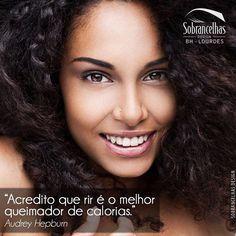 Quer ficar com as sobrancelhas lindas e pela metade do preço? Tem dica sobre isso lá no blog:http://clicamila.com.br/design-de-sobrancelha-pela-metade-do-preco/