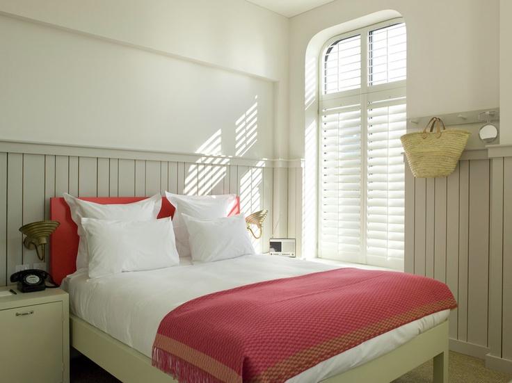 die besten 25+ moskitonetz reise ideen auf pinterest | campingbus ... - Modernes Schlafzimmer Interieur Reise