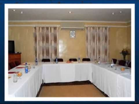 Hoopenburg Conference Venue in Stellenbosch, Western Cape Winelands