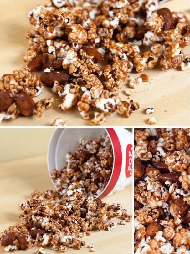 Pin by Sandy Gordillo on Homemade Recipes | Pinterest