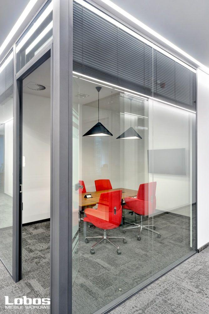 Kancelaria prawnicza w Warszawie http://www.meble.lobos.pl/