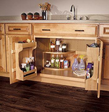 Best Base Multi Storage Sink Base Cabinet Masterpiece 400 x 300