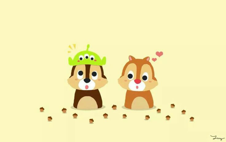 Cute Duck Wallpapers 703 Best Chip N Dale Images On Pinterest Chip And Dale