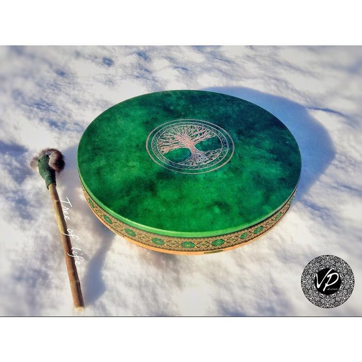 Uniqe premium quality handcrafted drums shamandrums frame drums from a family workshop. Instruments inspired by nature made with love. http://ift.tt/2yIZK1e http://www.vpdrums.com http://ift.tt/2yHL1BW ........ #positivity #positivevibes #ourstory #namaste #motivational #motivation #miracles #meta #meditation #manifestation #mandala #magick #magician #magic #inspiredyogis #inspirational #percussion #groove #drumsticks #drummers #drumset #recording #cool #rhythm #beautiful #success…