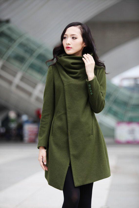 Best 25  Wool jackets ideas only on Pinterest | Tweed fabric ...