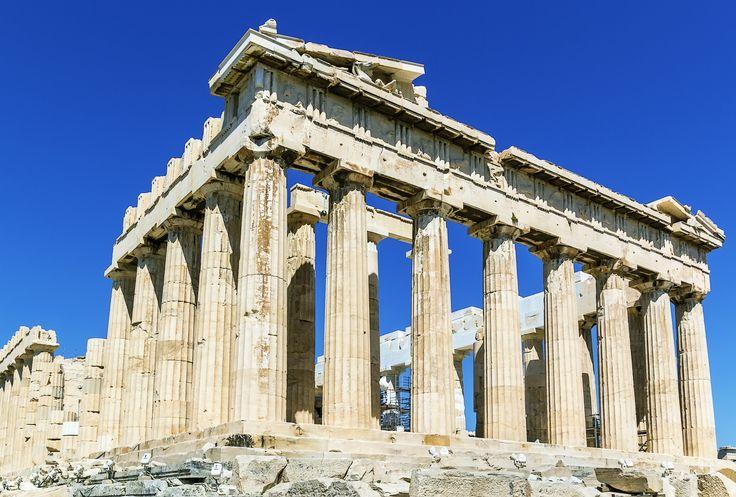 Christian Cruises & Tours- Christian Cruises & Holy Land Tours