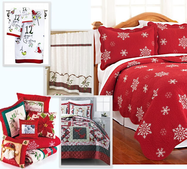 Christmas Simply Southern Belk Belkblog Holidays A