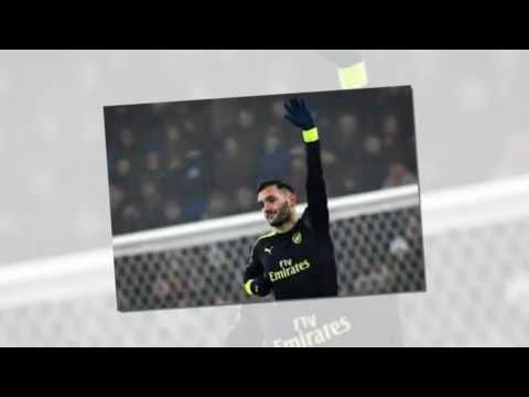 Arsenal transfer news: Lucas Perez to Fenerbahce: Turkish club in talks with Arsenal for months