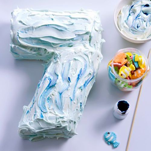 How to Create Any Number with Cake! http://sulia.com/my_thoughts/172d1493-fcbc-4a7a-a04c-93c9cf4601c4/?source=pin&action=share&btn=small&form_factor=desktop&pinner=6999301