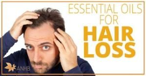 Essential Oils for Hair Loss Problems. Want Instant Access To Essential Oils for Hair Loss Problems? Download 'Hair Loss Protocol' Here by Make your hair grow