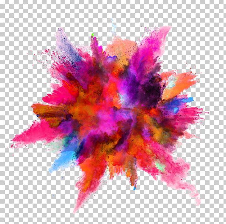 Color Dust Explosion Png Color Dust Dust Effect Dust Explosion Dust Explosion 300 Dpi Color Splash Effect Color Splash Art Color Dust
