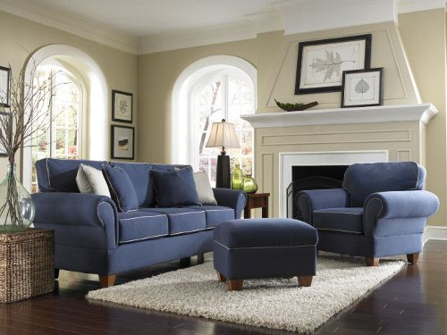 Check Out These Ready-to-Assemble Sofas for Smaller Spaces: Cost, Shipping and Warrantees