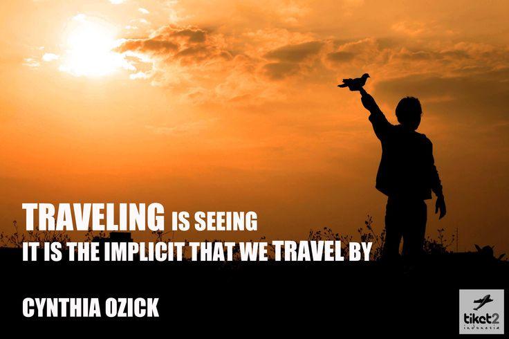 Cruise Vacation Quotes Quotesgram: Travel Quotes Pinterest. QuotesGram