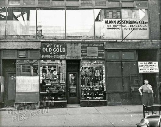 187 Best Images About Bowery Tattoo On Pinterest Auction