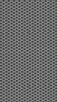 Abstract hexagon Mobile Wallpaper | Abstract HD Wallpapers 1
