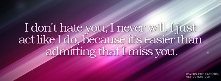 Famous Heartbreak Quotes With Images For Facebook Photos ...