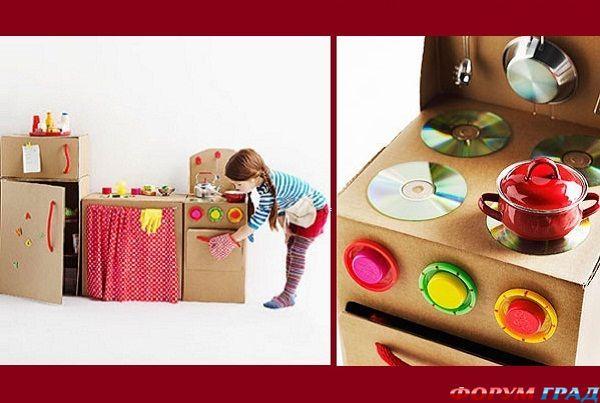 Мастерим мебель из картона. Прилагаются схемы, выкройки, рекомендации, - только реализованные проекты! - Страница 3 - Мебель собственного изготовленья – замечательное явленье, удивляет каждый год нас мастеровой народ. Сделаем мебель сами, наполним дом чудесами - Форум-Град