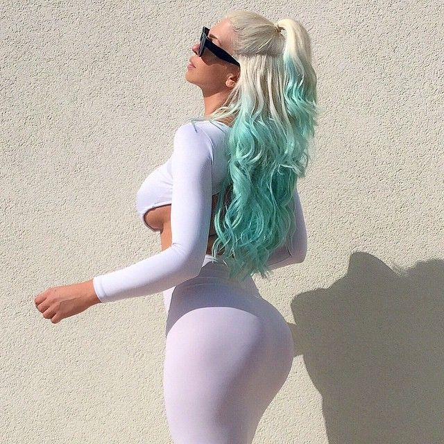 Instagram Photo Taken By Jelena Karleusha Jk Official