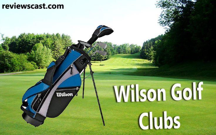Wilson Golf Clubs #wilsongolfclubs #golfclubsprice #golfclubsforkids #bestpricegolfkit #golfclubs #golfclubsreviews