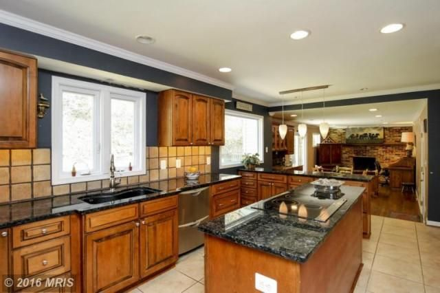 FOR SALE! 496 Lymington Road, Severna Park, MD - presented by Mark Berry