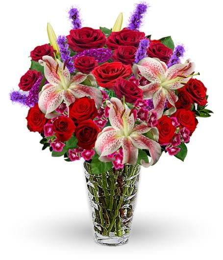 Mill Valley Online Flowers Delivery