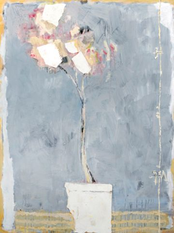 basil blackshaw paintings - Google Search