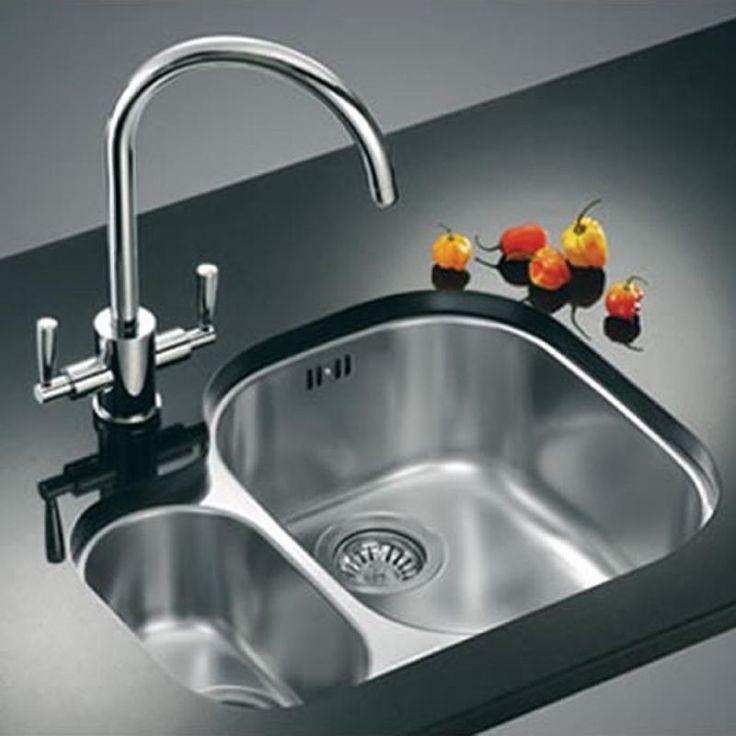 Kitchen Sink Etiquette: 23 Best Kitchen Sundries Images On Pinterest