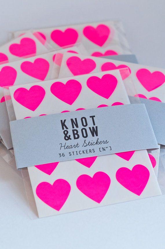 #heart #stickers