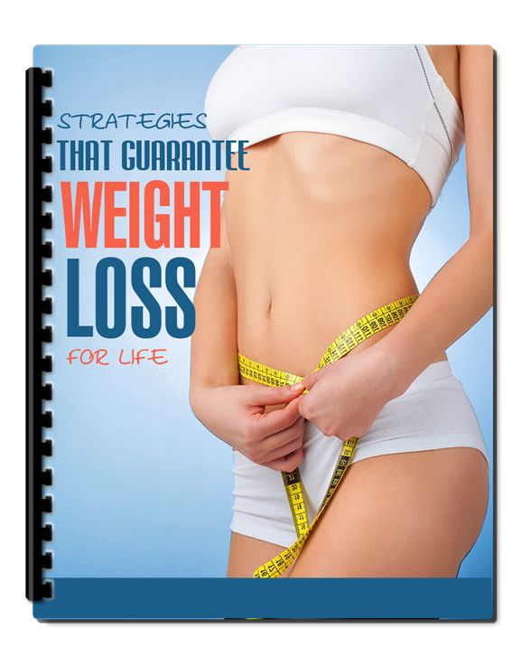 Strategies That Guarantee Weight Loss for Life PLR Report - http://www.buyqualityplr.com/plr-store/strategies-that-guarantee-weight-loss-for-life-plr-report/.  #WeightLoss #WeightLossTips #WeightLossStrategies #LosingWeight #LoseWeight Strategies That Guarantee Weight Loss for Life PLR Report Weight Loss For Life – Lose Weight And Keep It Off For Good The Strategies That Really Work! Why do you want to lose weight? For many people it is as simple as....