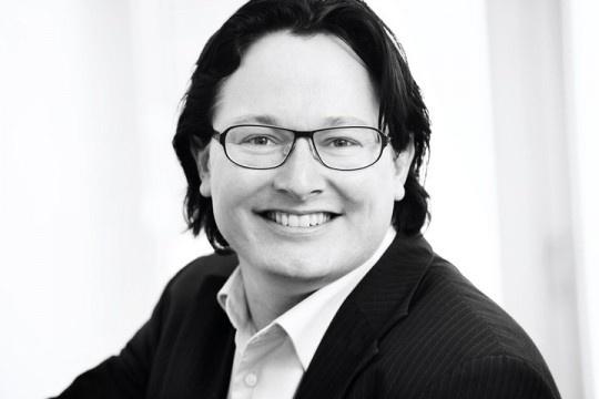 "PODCAST: Lyt til ""Synes godt om"" Thomas Thomsen fra Konixon tips om markedsføring på Facebook."