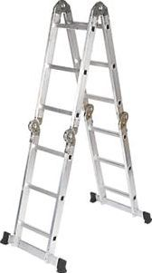 1000 Ideas About Folding Ladder On Pinterest Wood