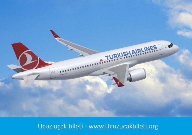 En Ucuz Yurtdışı Uçak Bileti ayrıntılı bilgi ve iletişim için https://ucuzucakbileti.org adresini ziyaret edebilirsiniz.