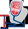 TIM.it